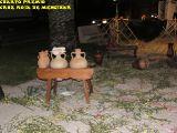 Cruz de Mayo 2010_228