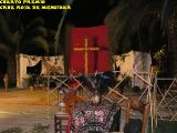 Cruz de Mayo 2010_229