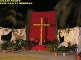 Cruz de Mayo 2010_230