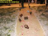 Cruz de Mayo 2010_237