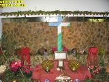 Cruz de Mayo 2010_241