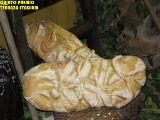 Cruz de Mayo 2010_242