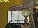 Cruz de Mayo 2010_243