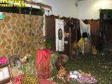Cruz de Mayo 2010_246
