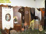 Cruz de Mayo 2010_250