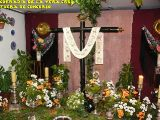 Cruz de Mayo 2010_254