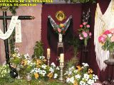 Cruz de Mayo 2010_255