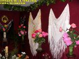 Cruz de Mayo 2010_256