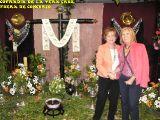 Cruz de Mayo 2010_258