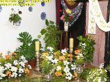 Cruz de Mayo 2010_259