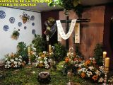 Cruz de Mayo 2010_264