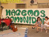 Cruz de Mayo 2010_271