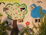 Cruz de Mayo 2010_272