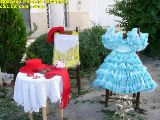 Cruz de Mayo 2010_279