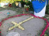 Cruz de Mayo 2010_280