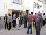 Domingo de Ramos 2010. 28-03-2010_127