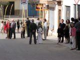 Domingo de Ramos 2010. 28-03-2010_128