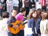 Domingo de Ramos 2010. 28-03-2010_135