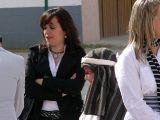 Domingo de Ramos 2010. 28-03-2010_136