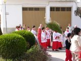 Domingo de Ramos 2010. 28-03-2010_145