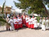 Domingo de Ramos 2010. 28-03-2010_146
