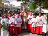 Domingo de Ramos 2010. 28-03-2010_147
