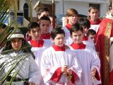 Domingo de Ramos 2010. 28-03-2010_150