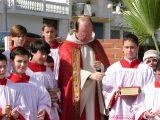 Domingo de Ramos 2010. 28-03-2010_151