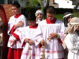 Domingo de Ramos 2010. 28-03-2010_152