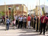 Domingo de Ramos 2010. 28-03-2010_153