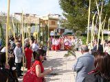 Domingo de Ramos 2010. 28-03-2010_159