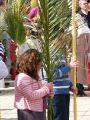 Domingo de Ramos 2010. 28-03-2010_163