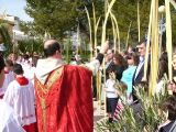 Domingo de Ramos 2010. 28-03-2010_175