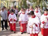 Domingo de Ramos 2010. 28-03-2010_178