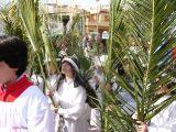 Domingo de Ramos 2010. 28-03-2010_181