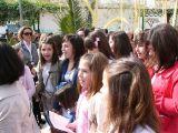 Domingo de Ramos 2010. 28-03-2010_186