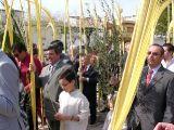Domingo de Ramos 2010. 28-03-2010_189