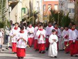 Domingo de Ramos 2010. 28-03-2010_201