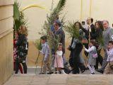 Domingo de Ramos 2010. 28-03-2010_213
