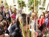 Domingo de Ramos 2010. 28-03-2010_229