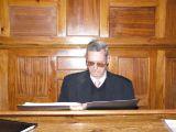 Domingo de Ramos 2010. 28-03-2010_248
