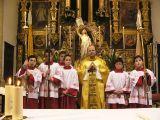 Domingo de Resurrección 2010-1_102