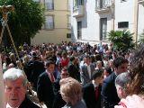 Domingo de Resurrección 2010-1_103