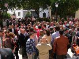 Domingo de Resurrección 2010-1_105