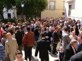 Domingo de Resurrección 2010-1_106