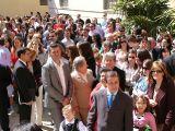 Domingo de Resurrección 2010-1_107