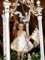 Domingo de Resurrección 2010-1_124