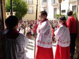 Domingo de Resurrección 2010-1_125