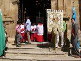 Domingo de Resurrección 2010-1_127