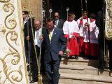 Domingo de Resurrección 2010-1_128
